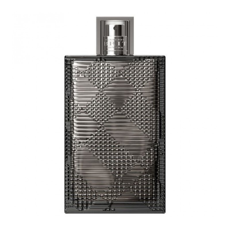 BRIT RHYTHM EDT INTENSE VP 50 ML