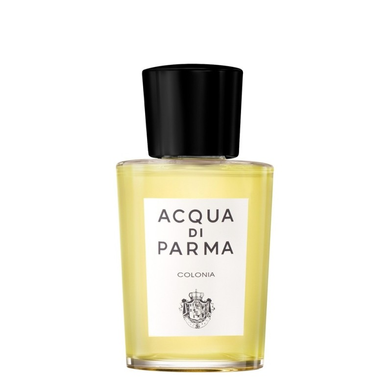 COLONIA DI PARMA SPRAY NEW  50 ML