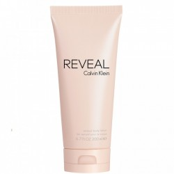 REVEAL LAIT CORPS 200 ML