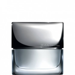 REVEAL MAN EDT VAPO       50 ML