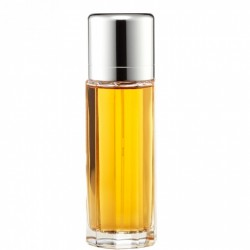 ESCAPE EAU PARFUM VAPO      100 ML
