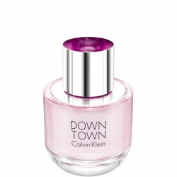 DOWN TOWN EDP VAPO       30 ML