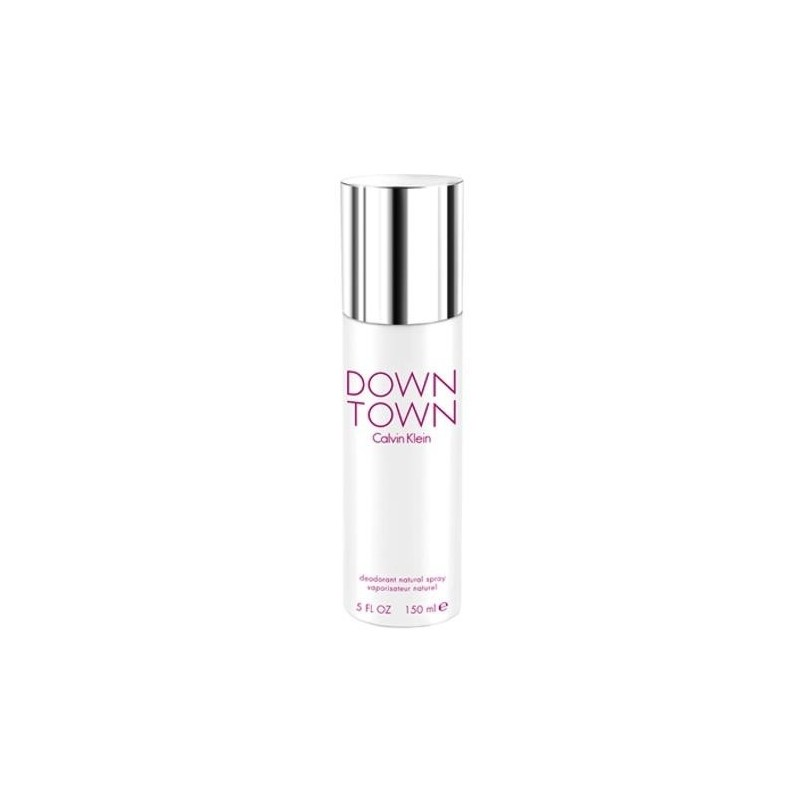 DOWN TOWN DEO SPRAY     150 ML