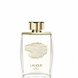 LE LION TOILETTE VAPO      125 ML