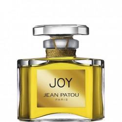 JOY EAU DE PARFUM VAPO       30 ML