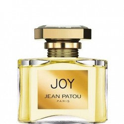JOY EAU TOILETTE VAPO       50 ML