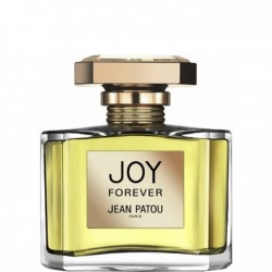 JOY FOREVER EDP VAPO       50 ML
