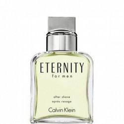 ETERNITY H. AFT-SH FLACON    100 ML