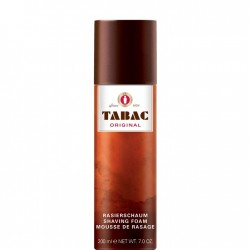 TABAC CREM A RASER MOUSSEUSE 100 ML