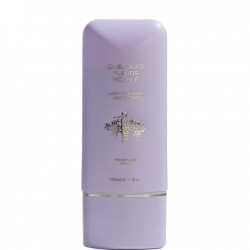 Q.FLEURS ROYAL.LOT 150 ML