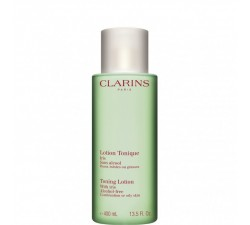 LOTION TONIQUE PG FLACON    200 ML