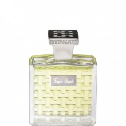FOUGERE ROYALE EDP 100 ML