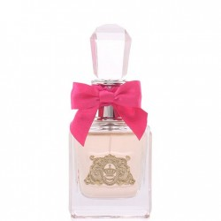 VIVA LA JUICY EDP VAPO       30 ML