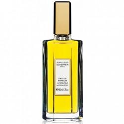 Jean - Louis Scherrer - Eau de Parfum vapo 50ml