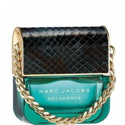 DECADENCE EDP 30 ML