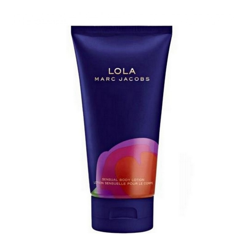 LOLA LOTION CORPS 150 ML