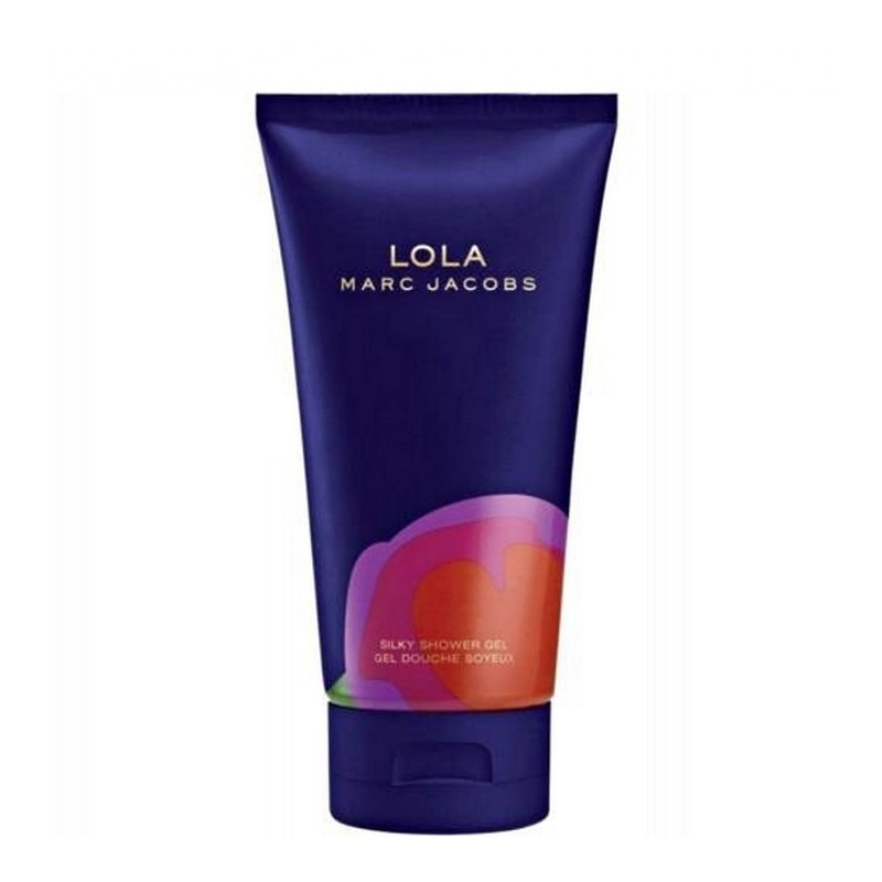 LOLA GEL DOUCHE 150 ML
