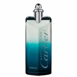 DECLAR.ESSENCE EDT VAPO       50 ML