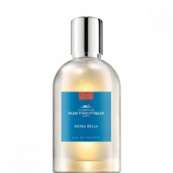 MORA BELLA EDT SPRAY     100 ML
