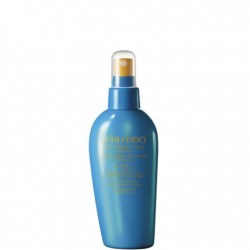 SUN PROTECT.SPRAY SPF15     150 ML