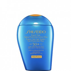 A-AGE SOL.LOTION+ SPF50     100 ML