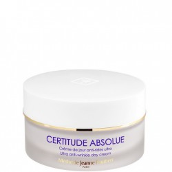 CERTITUDE ABS.JOUR A-RIDES    50 ML