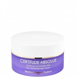 CERTITUD ABSL NUIT A-RIDES    50 ML