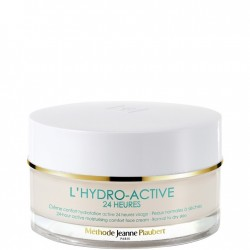 HYDRO-ACTIV BIPHAS PNS    POT 50 ML