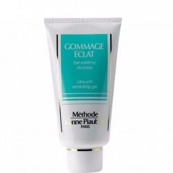 GOMMAGE ECLAT TUBE       75 ML