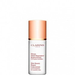 SERUM MULTI-REPAR. FLACON     15 ML