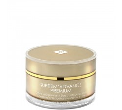 SUPREM ADV.YEUX INTEGRAL   15 ML