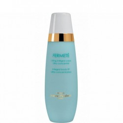 FERMETE LIFT.CORPS U-CONC.   200 ML