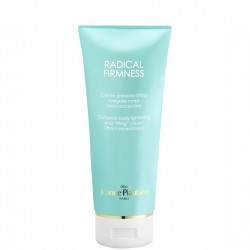 RAD.FIRMNESS CORPS TUBE      200 ML