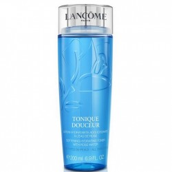 TONIQUE DOUCEUR FLACON    200 ML