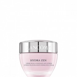 HYDRAZEN NEUROCALM PS   POT   50 ML