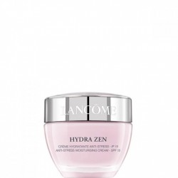 HYDRAZEN NC SPF15 CREAM      50 ML