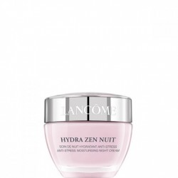 HYDRAZEN NEUROCALM NUIT POT   50 ML