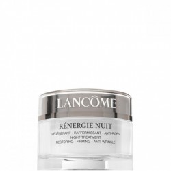 RENERGIE NUIT POT        50 ML