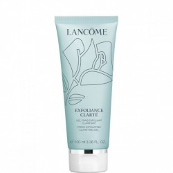 EXFOLIANCE CLARTE TUBE      100 ML