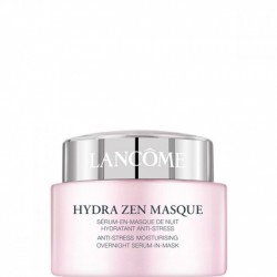 HYDRAZEN NIGHT MSK SERUM      75 ML