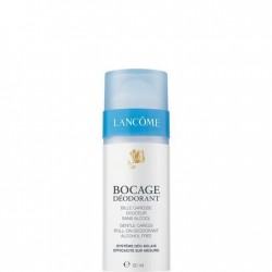 BOCAGE DEODORANT BILLE      50 ML