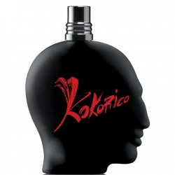 KOKORICO LOTION AR 100 ML