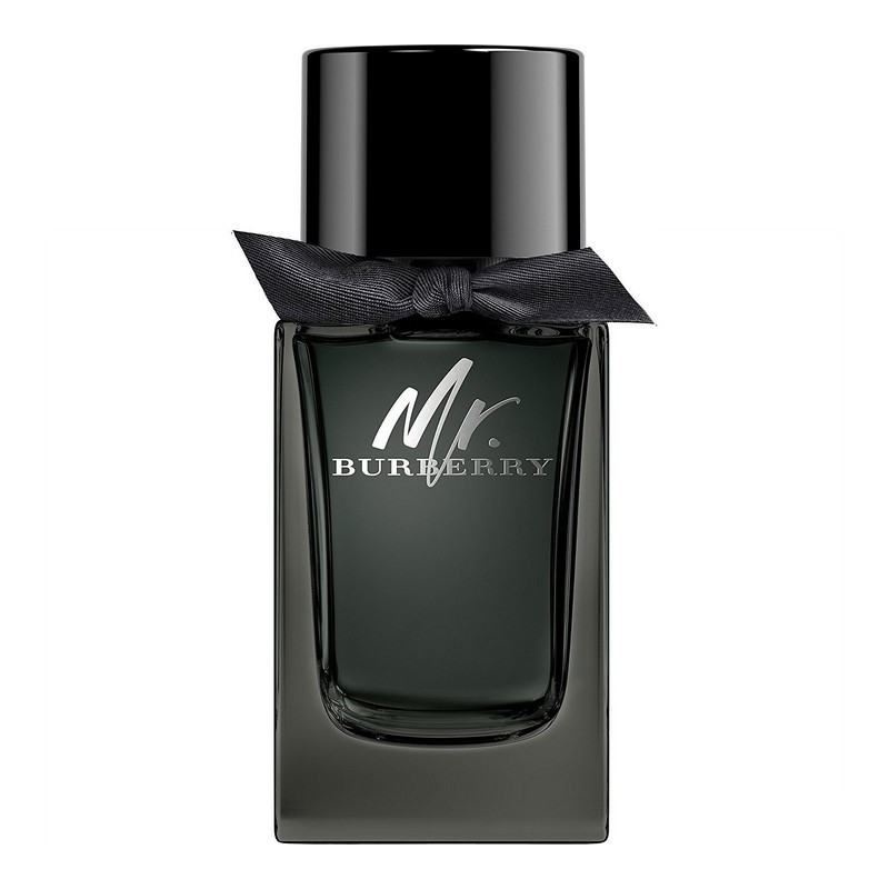 MR BURBERRY EDP VAPO       50 ML