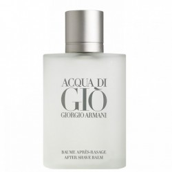ACQUA DI H. BAUME FLACON    100 ML