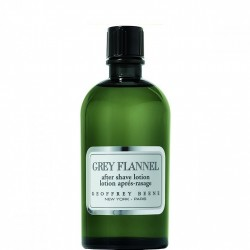 GREY FLANNEL AF-SH FLACON    120 ML