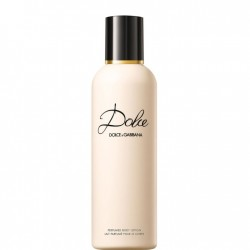 DG DOLCE LOTION 200 ML