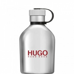 HUGO ICED EDT 75 ML