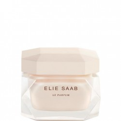 ELIE SAAB CR.CORPS 150 ML