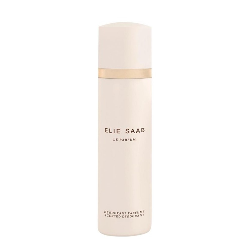 ELIE SAAB DEO SPRAY     100 ML