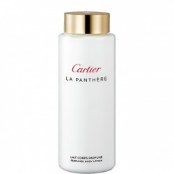LA PANTHERE LAIT 200 ML